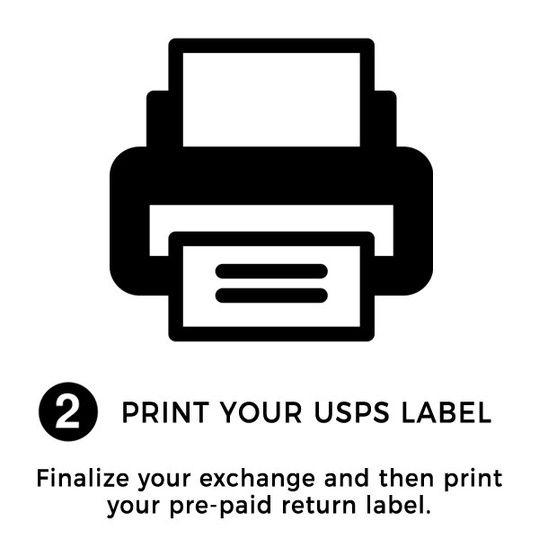free exchanges step 2
